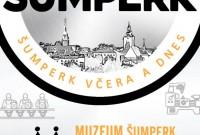 Made in Šumperk - Průmyslová tvář města Šumperka včera a dnes
